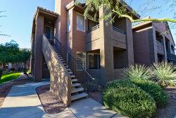 Photo of 7009 E Acoma Drive, Unit 2093, Scottsdale, AZ 85254 (MLS # 5856588)