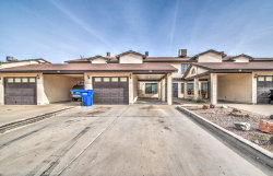 Photo of 603 N 4th Street, Unit B, Avondale, AZ 85323 (MLS # 5856609)