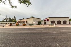 Photo of 12202 N 62nd Place, Scottsdale, AZ 85254 (MLS # 5856610)
