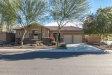 Photo of 10019 N 183rd Avenue, Waddell, AZ 85355 (MLS # 5856629)