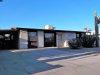 Photo of 430 W Santa Cruz Drive, Tempe, AZ 85282 (MLS # 5856636)