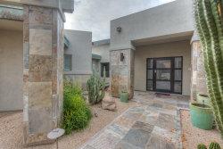 Photo of 5434 E Lincoln Drive, Unit 60, Paradise Valley, AZ 85253 (MLS # 5856641)