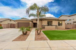 Photo of 622 E Julian Drive, Gilbert, AZ 85295 (MLS # 5856647)