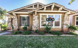 Photo of 21087 W Court Street, Buckeye, AZ 85396 (MLS # 5856650)