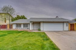 Photo of 4159 W Evans Drive, Phoenix, AZ 85053 (MLS # 5856663)