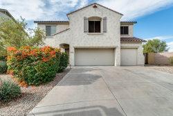 Photo of 6618 S 54th Lane, Laveen, AZ 85339 (MLS # 5856672)
