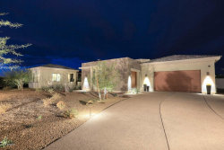 Photo of 28611 N 71st Street, Scottsdale, AZ 85266 (MLS # 5856674)