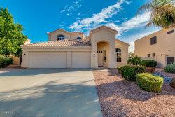 Photo of 3003 N 111th Drive, Avondale, AZ 85392 (MLS # 5856678)