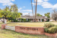Photo of 6539 E Calle Del Media --, Scottsdale, AZ 85251 (MLS # 5856692)