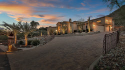 Photo of 4141 E Lakeside Lane, Paradise Valley, AZ 85253 (MLS # 5856696)
