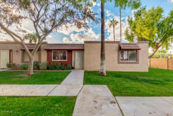 Photo of 8223 E Thomas Road, Scottsdale, AZ 85251 (MLS # 5856711)