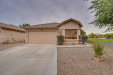 Photo of 40035 N Cassara Drive, San Tan Valley, AZ 85140 (MLS # 5856722)