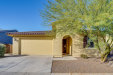 Photo of 6518 N 79th Lane, Glendale, AZ 85303 (MLS # 5856726)