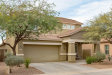 Photo of 3812 S Vineyard Avenue, Gilbert, AZ 85297 (MLS # 5856733)