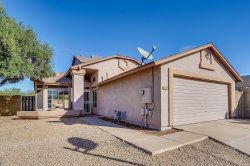 Photo of 7620 W Shaw Butte Drive, Peoria, AZ 85345 (MLS # 5856744)
