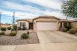 Photo of 3790 E Gleneagle Place, Chandler, AZ 85249 (MLS # 5856746)