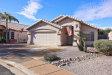 Photo of 4757 E Hopi Circle, Mesa, AZ 85206 (MLS # 5856751)