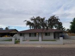 Photo of 2326 W Pinchot Avenue, Phoenix, AZ 85015 (MLS # 5856768)