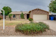 Photo of 2051 E Pueblo Avenue, Mesa, AZ 85204 (MLS # 5856780)