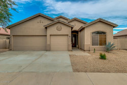 Photo of 43218 W Bunker Drive, Maricopa, AZ 85138 (MLS # 5856793)