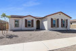 Photo of 23115 E Desert Hills Drive, Queen Creek, AZ 85142 (MLS # 5856807)