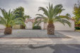 Photo of 2215 E Sherri Drive, Gilbert, AZ 85296 (MLS # 5856823)