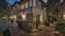 Photo of 7400 E Gainey Club Drive, Unit 247, Scottsdale, AZ 85258 (MLS # 5856829)