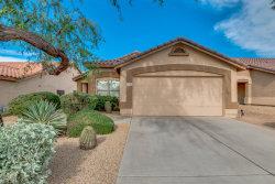 Photo of 5112 E Roy Rogers Road, Cave Creek, AZ 85331 (MLS # 5856856)