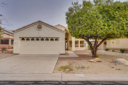Photo of 20305 N 105th Avenue, Peoria, AZ 85382 (MLS # 5856867)