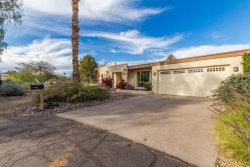 Photo of 842 E Village Circle Drive N, Phoenix, AZ 85022 (MLS # 5856869)