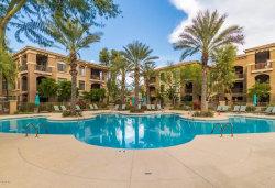 Photo of 11640 N Tatum Boulevard, Unit 2064, Phoenix, AZ 85028 (MLS # 5856881)