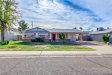 Photo of 3039 W Bloomfield Road, Phoenix, AZ 85029 (MLS # 5856887)