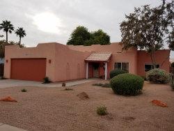 Photo of 660 N Chippewa Street, Chandler, AZ 85224 (MLS # 5856889)