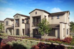 Photo of 3900 E Baseline Road E, Unit 165, Phoenix, AZ 85042 (MLS # 5856894)