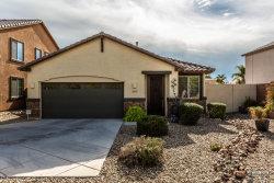 Photo of 16510 S 29th Place, Phoenix, AZ 85048 (MLS # 5856898)