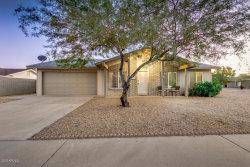 Photo of 4027 E Sacaton Street, Phoenix, AZ 85044 (MLS # 5856900)