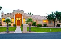 Photo of 1419 E Palomino Drive, Tempe, AZ 85284 (MLS # 5856902)