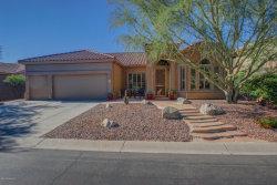 Photo of 3060 N Ridgecrest Street, Unit 113, Mesa, AZ 85207 (MLS # 5856908)