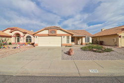 Photo of 7818 W Boca Raton Road, Peoria, AZ 85381 (MLS # 5856913)
