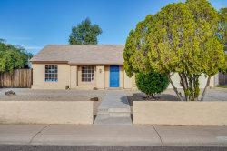 Photo of 1008 W Ross Avenue, Phoenix, AZ 85027 (MLS # 5856917)