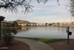 Photo of 16013 S Desert Foothills Parkway, Unit 1110, Phoenix, AZ 85048 (MLS # 5856919)