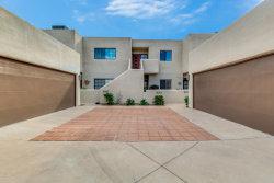 Photo of 3067 E Rose Lane, Phoenix, AZ 85016 (MLS # 5856924)