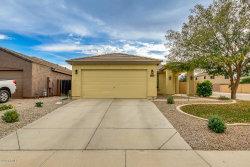 Photo of 3133 W Belle Avenue, Queen Creek, AZ 85142 (MLS # 5856928)