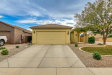 Photo of 3133 W Belle Avenue, Queen Creek, AZ 85142 (MLS # 5856928)