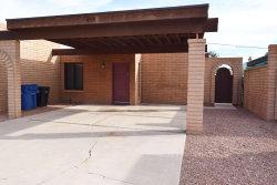 Photo of 415 S Terry Lane, Tempe, AZ 85281 (MLS # 5856933)