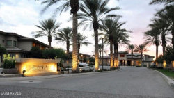 Photo of 3330 S Gilbert Road, Unit 2022, Chandler, AZ 85286 (MLS # 5856935)