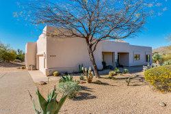 Photo of 8001 E Carefree Drive, Carefree, AZ 85377 (MLS # 5856939)