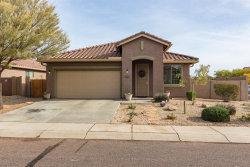 Photo of 39809 N River Bend Road, Phoenix, AZ 85086 (MLS # 5856951)
