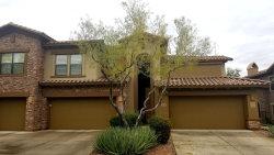 Photo of 21320 N 56th Street, Unit 2124, Phoenix, AZ 85054 (MLS # 5856957)