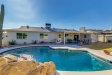 Photo of 1656 N Circle Drive, Tempe, AZ 85281 (MLS # 5856962)